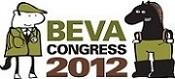 beva12