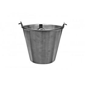 Economy bucket 10l