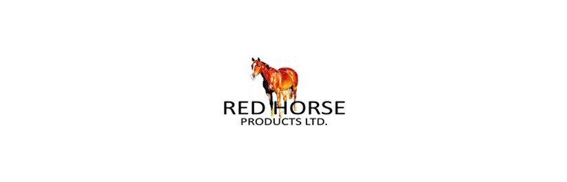 Red horse products