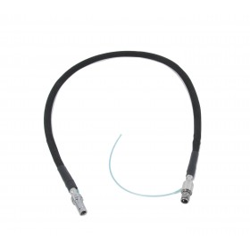 Drive cable