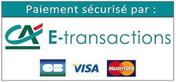 paiement-securiser-e-transation.png